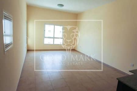 شقة 1 غرفة نوم للبيع في رمرام، دبي - 1 BR APARTMENT |OPEN KITCHEN | HANDOVER SEPTEMBER