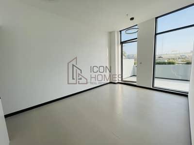 شقة 1 غرفة نوم للبيع في قرية جميرا الدائرية، دبي - READY TO MOVE  1BHK+GUEST ROOM 3 year payment plan