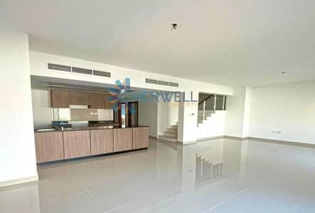 3 Bedroom Villa for Sale in Al Samha, Abu Dhabi - Hot Deal | Great Price | Elegant & Luxurious Villa