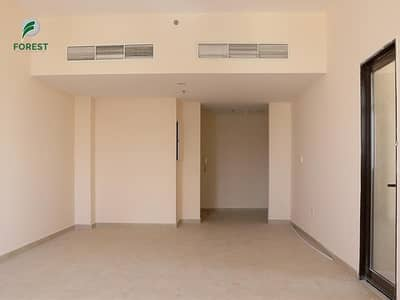 3 Bedroom Apartment for Rent in Dubai Silicon Oasis, Dubai - Huge Layout | 3 Bedrooms Plus Maids | Vacant