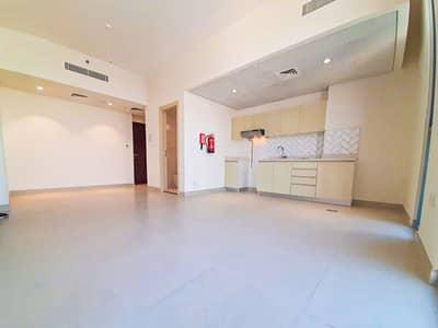 شقة 1 غرفة نوم للايجار في مدينة دبي للإنتاج، دبي - Brand New - Fully Furnished 1BHK - Monthly 5000/-