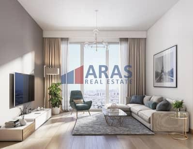 Studio for Sale in Al Furjan, Dubai - 10 % Guaranteed ROI | 50% DLD Fee Waiver