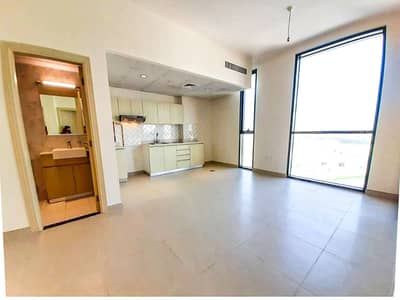 فلیٹ 1 غرفة نوم للايجار في مدينة دبي للإنتاج، دبي - Fully Furnished 1BHK - Monthly Rent 5000/-