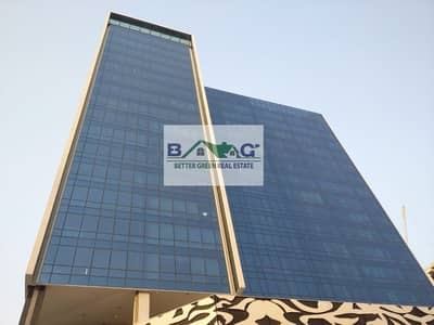 Office for Sale in Business Bay, Dubai - Best price