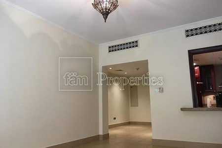 2 Bedroom Apartment for Sale in Old Town, Dubai - Beautiful 2 Bedroom | Best Deal | Spacious