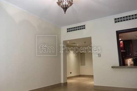 شقة 2 غرفة نوم للبيع في المدينة القديمة، دبي - Beautiful 2 Bedroom | Best Deal | Spacious