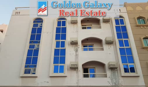 Labour Camp for Rent in International City, Dubai - PAY MONTHLY FOR COMPANY STAFF