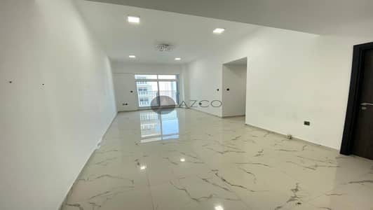 2 Bedroom Apartment for Rent in Arjan, Dubai - Spacious Living | Excellent Finishing | Bright Layout