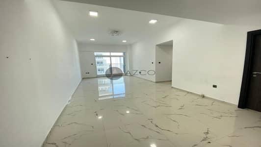 شقة 2 غرفة نوم للايجار في أرجان، دبي - Spacious Living | Excellent Finishing | Bright Layout