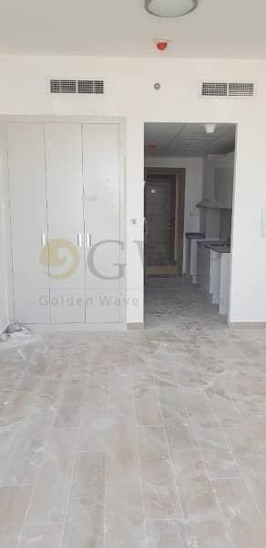 استوديو  للبيع في قرية جميرا الدائرية، دبي - Studio apt I Brand new I High floor I JVC