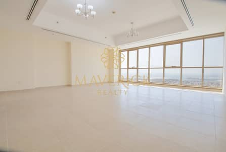 3 Bedroom Apartment for Rent in Business Bay, Dubai - Exclusive 3BR | Chiller+2 Months Free | Near Metro