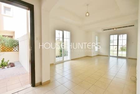 3 Bedroom Villa for Rent in Arabian Ranches, Dubai - 3 bedroom | Good location|Lovely Al Reem