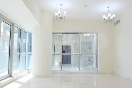شقة 1 غرفة نوم للايجار في الخليج التجاري، دبي - Ready I Payment Options I 12 Cheques Available