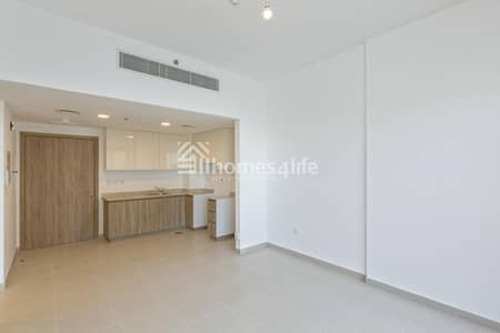1 Bedroom Apartment for Rent in Town Square, Dubai - BRAND NEW| Spectacular Park View| READY TO MOVE IN