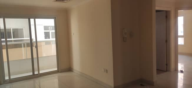 2 Bedroom Flat for Rent in Al Nuaimiya, Ajman - Al Nuaimia 1 near Gulfa Bridge