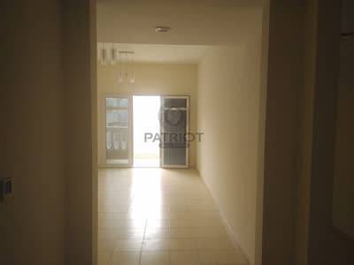 2 Bedroom Apartment for Rent in Jumeirah Village Circle (JVC), Dubai - CORNER UNITE |   DELICATE  |  RBR+ MADE