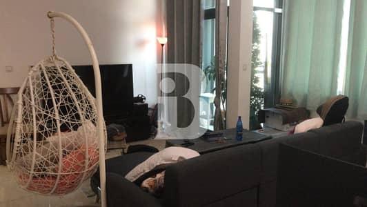 2 Bedroom Apartment for Sale in Business Bay, Dubai - Bright 2BR   Close to Dubai Mall & Metro Station