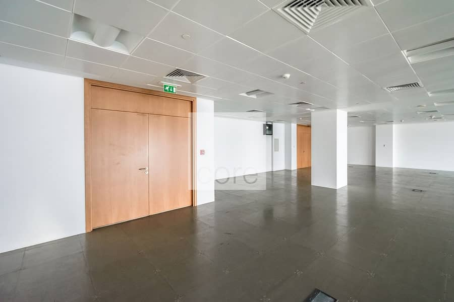 2 Spacious CAT A Office |  Pay in 12 Cheques