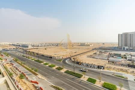 شقة 2 غرفة نوم للبيع في تاون سكوير، دبي - Ramadan Offer | 5 Yrs Payment Plan | 4% DLD Waiver
