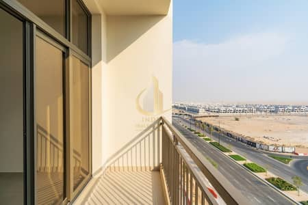 2 Bedroom Apartment for Sale in Town Square, Dubai - Ramadan Offer   5 Yrs Payment Plan   4% DLD Waiver
