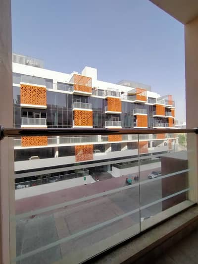 2 Bedroom Flat for Rent in Jumeirah Village Circle (JVC), Dubai - No Commission | 2 Bedroom | Well Maintained Evershine One