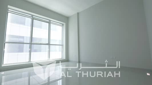 1 Bedroom Apartment for Rent in Al Khan, Sharjah - 1 BR | Stunning View | Spacious Apartment