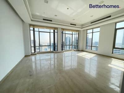 بنتهاوس 3 غرف نوم للايجار في وسط مدينة دبي، دبي - Upgraded | Penthouse | Amazing community