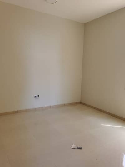 Labour Camp for Rent in Al Jurf, Ajman - AVAILABLE FOR STAFF ACCOMMODATION JUST IN 9500 AL JURF AJMAN