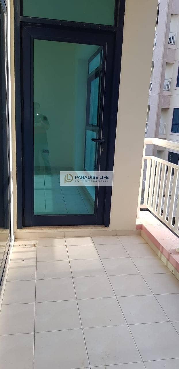 2 6 Cheques Option type  1BR Hall Family Block Dunes Village