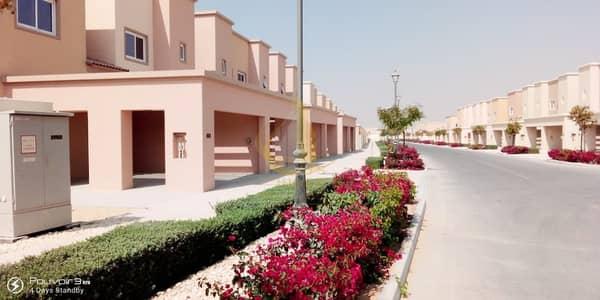 2 Bedroom Townhouse for Sale in Dubailand, Dubai - Brand New 2 Bedroom + Maid Room Amaranta Townhouse