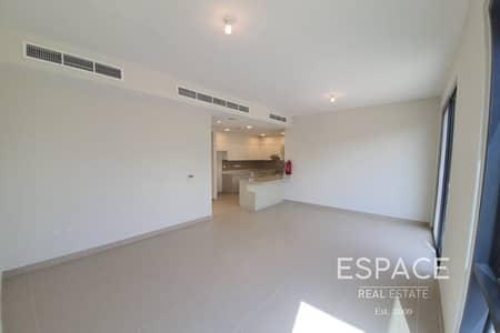 5 Bedroom Villa for Sale in Dubai Hills Estate, Dubai - Rented | Type 3E | Amazing location