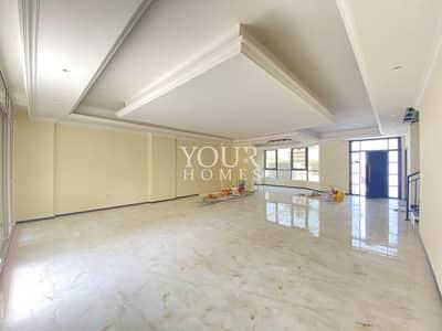 5 Bedroom Villa for Sale in Jumeirah Village Circle (JVC), Dubai - BRAND NEW | CUSTOM-BUILD 5 BR | BIG PLOT | PRIME LOCATION