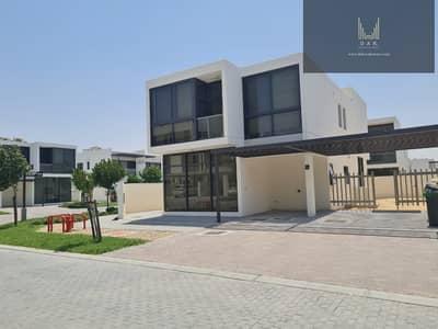 فیلا 6 غرف نوم للايجار في أكويا أكسجين، دبي - Wonderful Villa 6-bedroom Villa with Maid | Fully-furnished