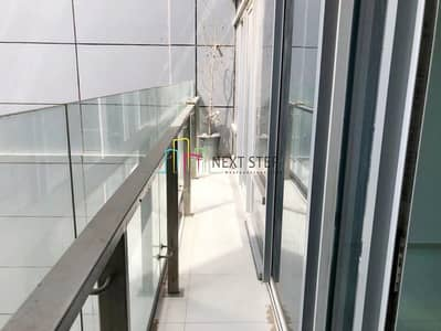 3 Bedroom Flat for Rent in Al Reem Island, Abu Dhabi - *12 Payments* 3BR with Maidsroom l Balcony l Storage Area l All Facilities l