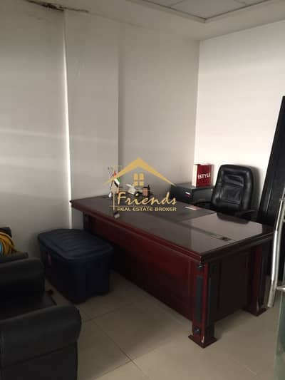 Shop for Rent in International City, Dubai - Fully Fitted shop In England Cluster 22000 yearly