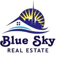 Blue Sky Real Estate L. L. C