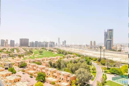 2 Bedroom Apartment for Rent in Dubai Sports City, Dubai - Vacant / Renovated Apartment / Must See Unit