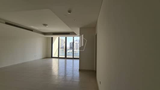 شقة 3 غرف نوم للايجار في برشا هايتس (تيكوم)، دبي - 12 Cheques | 3 Bedroom + Maid  | Ready to Move | Chiller Free