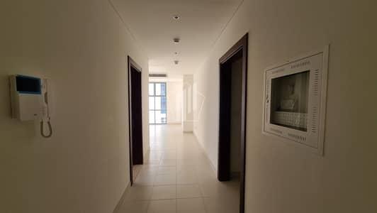 فلیٹ 3 غرف نوم للايجار في برشا هايتس (تيكوم)، دبي - Huge 3 Bedroom| 13 Months Contract | Chiller Free | ready to Move in