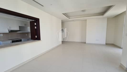 2 Bedroom Apartment for Rent in Barsha Heights (Tecom), Dubai - Brand New Huge 2 Bed room +Maid|13 Months| Chiller Free|