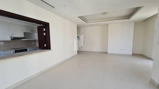 شقة 2 غرفة نوم للايجار في برشا هايتس (تيكوم)، دبي - Brand New Huge 2 Bed room +Maid|13 Months| Chiller Free|