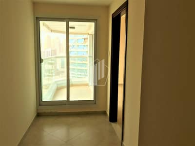 2 Bedroom Flat for Sale in Jumeirah Lake Towers (JLT), Dubai - 2 Bedroom | Lowest Price | Lake View | Ready to Move in  | Near Metro Station |