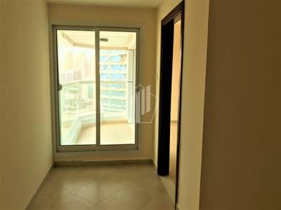 فلیٹ 2 غرفة نوم للبيع في أبراج بحيرات الجميرا، دبي - 2 Bedroom | Lowest Price | Lake View | Ready to Move in  | Near Metro Station |