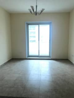 BRAND NEW  | SEA VIEW | AED 560,000