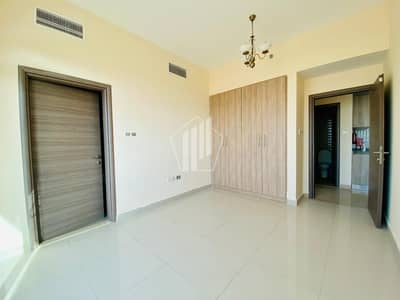 فلیٹ 2 غرفة نوم للبيع في واحة دبي للسيليكون، دبي - 2 bed apartment / multiple layouts available