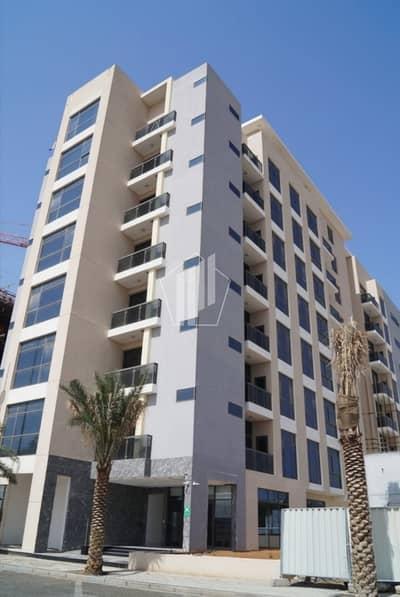 2 Bedroom Apartment for Rent in Al Furjan, Dubai - Precious 2bhk with 2 months free