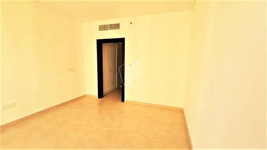 شقة 2 غرفة نوم للايجار في برشا هايتس (تيكوم)، دبي - 2 Bedroom | 6 Cheques | Chiller Free | Ready to move in