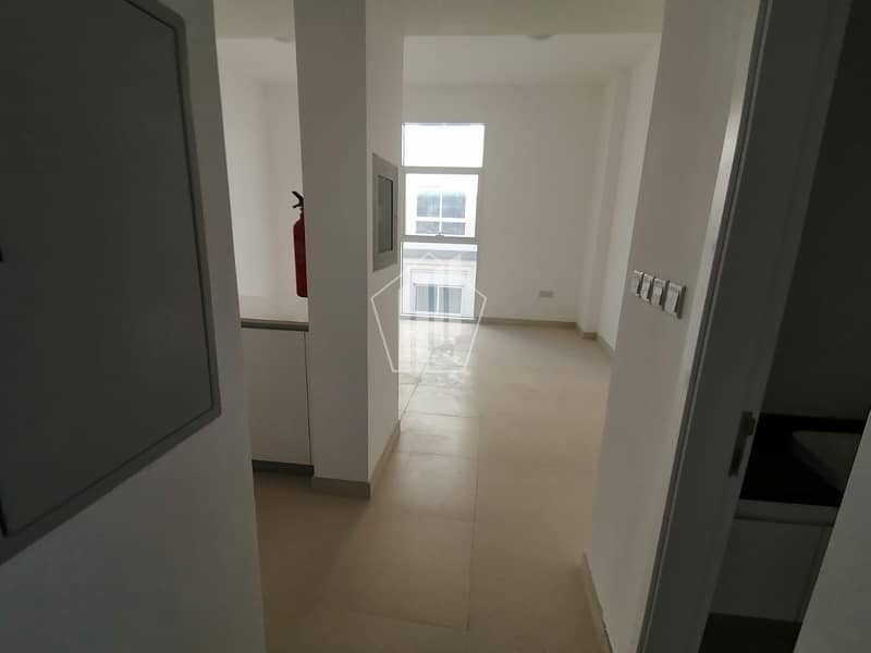 Brand New / Fitted appliances / Multiple Options