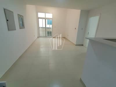 2 Bedroom Flat for Rent in Al Warqaa, Dubai - Brand new apartment/ Fitted appliances/ Multiple Options