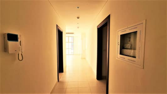 Brand New 3 Bed+ Maid | Chiller Free | 13 Months | Prime location |